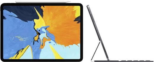Apple iPad Pro 11 WiFi 64 GB Spacegrau