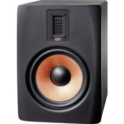 Aktívny reproduktor/y ESI audio Unik 08+, 140 W, 20.32 cm, 8 palca, 1 ks