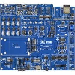 Vyhodnocovací deska MAKERFACTORY ESP32 Board, MF-5640825
