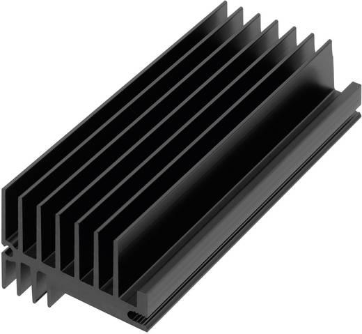 MAX-Clipkühlkörper Typ 0S515