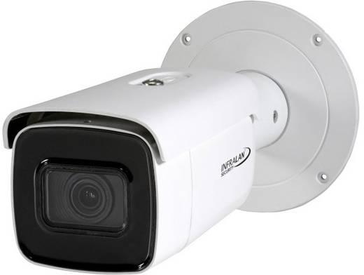 INFRALAN ILK-8OBVZ LAN IP Überwachungskamera 3840 x 2160 Pixel