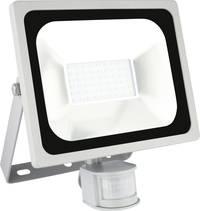LED-Strahler mit Bewegungsmelder