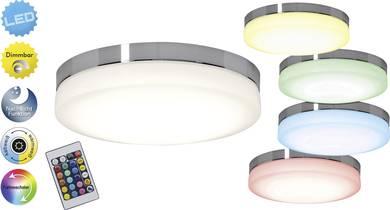 Naeve LED-Deckenleuchte