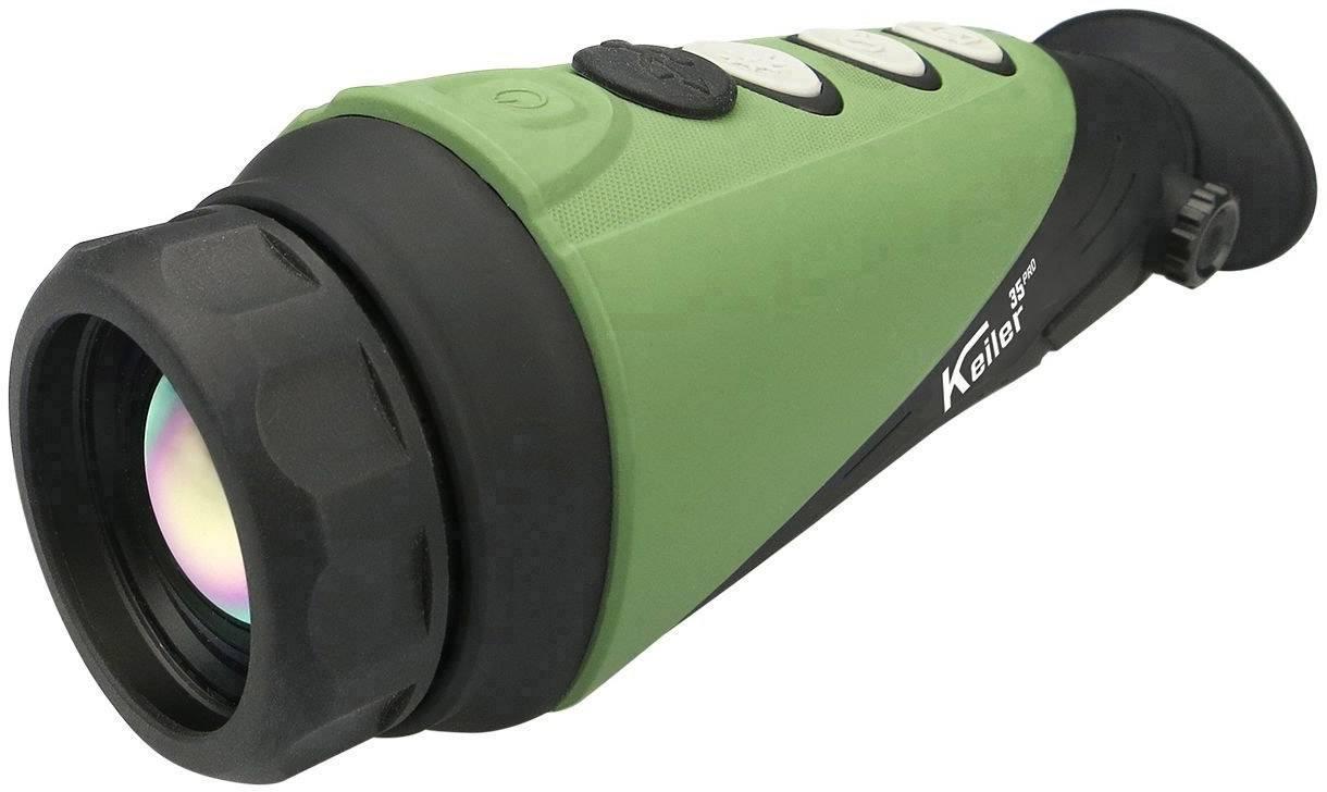 Laser Entfernungsmesser Nachtsichtgerät : Nachtsichtgeräte wärmebildgeräte günstig online kaufen bei conrad