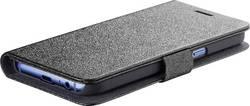 Cellularline BOOKAGGALA72018K, vhodné pro: Samsung Galaxy A7, černá