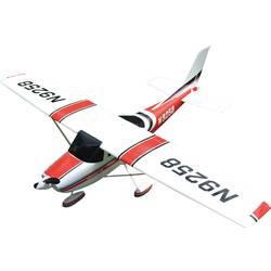 RC model motorového lietadla Amewi Air Trainer 1410 24065, PNP, Rozpätie 1410 mm