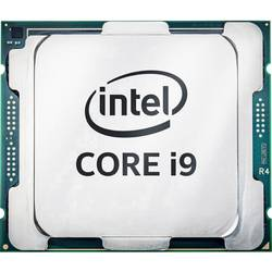 Procesor Intel Core i9 () 8 x 3.6 GHz Octa Core Socket: Intel® 1151v2 95 W