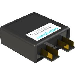 Image of batterytester Smart-Adapter AT00061 Adapter-Kabel Passend für Bosch Classic 36 V, 2010 - 2014