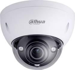 Bezpečnostní kamera Dahua IPC-HDBW8331E-Z, LAN, 2048 x 1536 pix