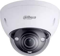 Bezpečnostní kamera Dahua IPC-HDBW8232E-Z, LAN, 1920 x 1080 pix