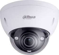 Bezpečnostní kamera Dahua IPC-HDBW5431E-Z, LAN, 2688 x 1520 pix