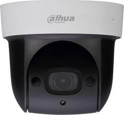 Bezpečnostní kamera Dahua SD29204T-GN, LAN, 1920 x 1080 pix