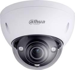 Bezpečnostní kamera Dahua IPC-HDBW5831EP-ZE, LAN, 3840 x 2160 pix