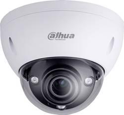 Bezpečnostní kamera Dahua IPC-HDBW5231EP-ZE, LAN, 1920 x 1080 pix