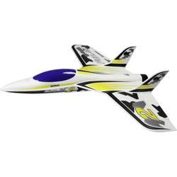 RC Düsenjet Multiplex FunJet 2  Bausatz 783 auf rc-flugzeug-kaufen.de ansehen