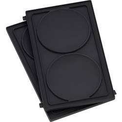 Panvice na prípravu palaciniek WMF 0415930011 0415930011, čierna