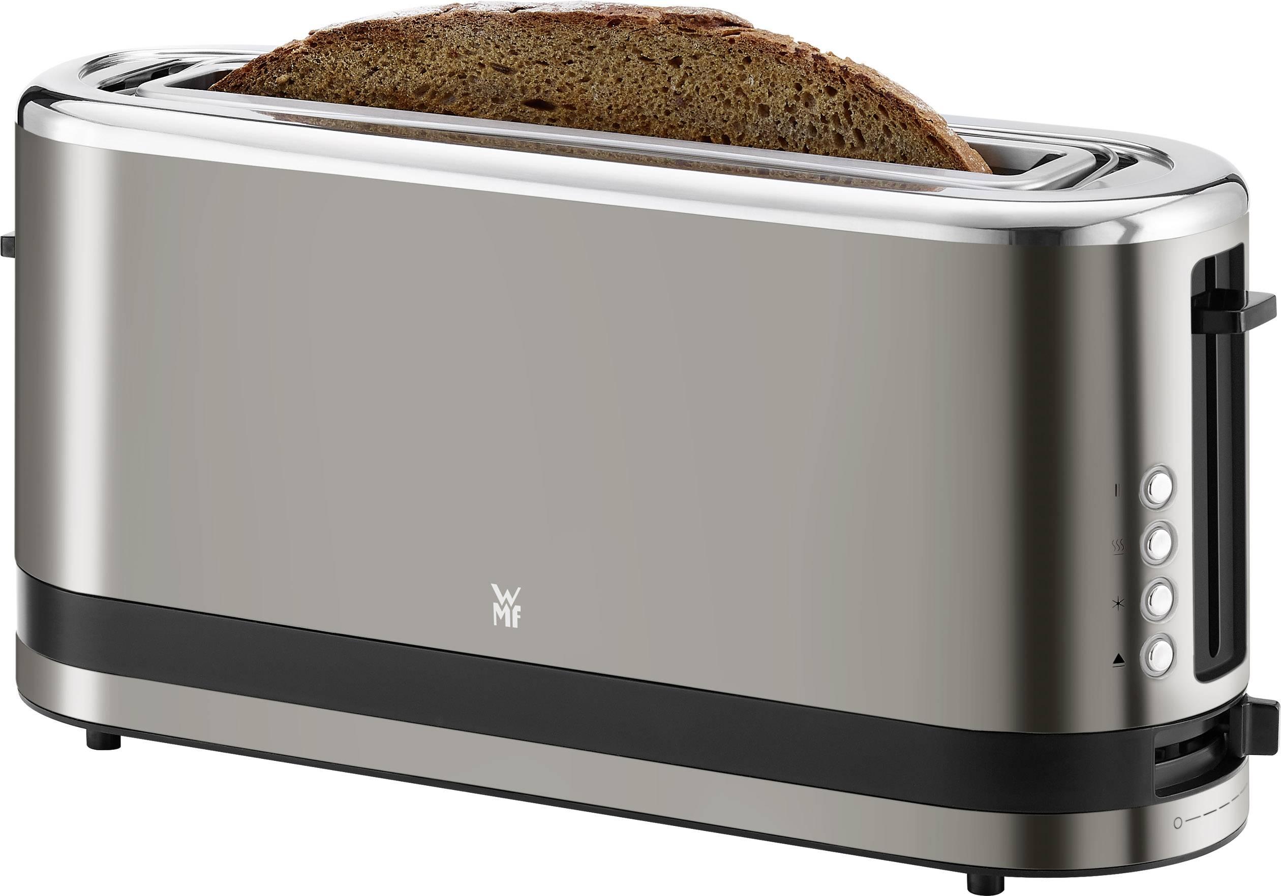 Wmf Elektrogrill Anleitung : Wmf kaffeemaschine lono gebrauchsanweisung wmf espressokocher