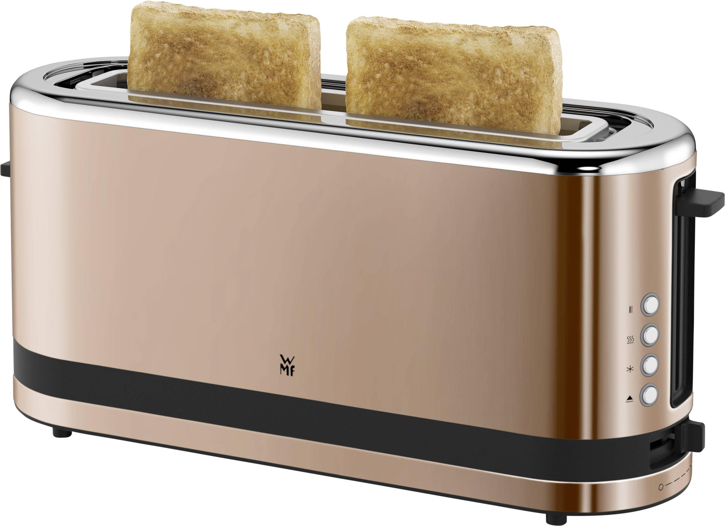 Wmf Elektrogrill Lono Family Test : Ersatzteile wmf kaffeemaschine lono wmf kaffeeautomat
