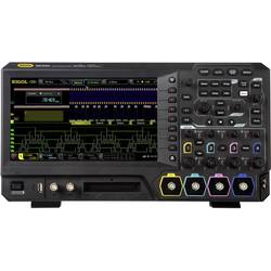 Digitálny osciloskop Rigol MSO5354, 350 MHz
