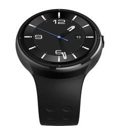 Chytré hodinky imcosys imcoSWW17