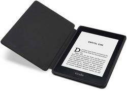 Image of amazon eBook Cover Passend für: Kindle Paperwhite Passend für Display-Größe: 15,2 cm (6)