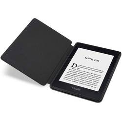 Image of amazon eBook Cover Passend für: Kindle Paperwhite Passend für Display-Größe: 15,2 cm (6)