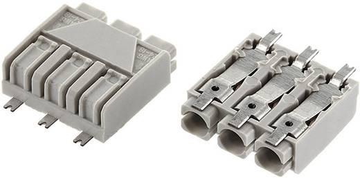 Verbinder 320 V Kupfer Beryllium Econ Connect Ledv10bu3gr Kaufen