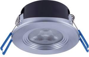 LED-Bad-Einbaustrahler günstig online kaufen bei Conrad