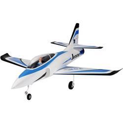 RC Düsenjet Amewi Jetstar  PNP 800 auf rc-flugzeug-kaufen.de ansehen