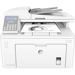 Laserová multifunkčná tlačiareň HP LaserJet Pro MFP M148fdw, LAN, Wi-Fi, duplexná