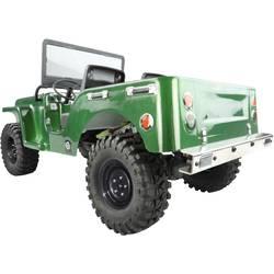 Amewi AMX Rock WY1044 Brushed 1:10 RC Modellauto Elektro Crawler Allradantrieb (4WD) RtR 2,4 GHz*