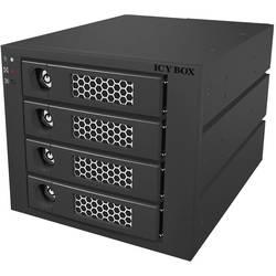 """Rámček na 3,5"""" pevný disk ICY BOX"""
