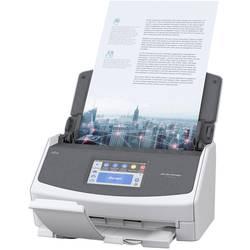 Duplexný skener dokumentov Fujitsu ScanSnap iX1500, A4, USB, Wi-Fi 802.11 b/g/n