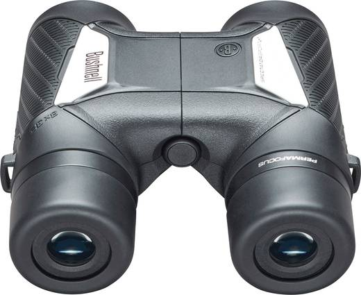Bushnell fernglas spectator sport 8 x 32 mm dachkant schwarz bs1832