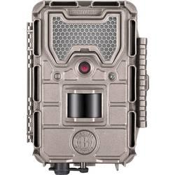 Fotopasca Bushnell Trophy HD Aggressor, 20 MPix, čierne LED diódy, nahrávanie zvuku, olivovo hnedá