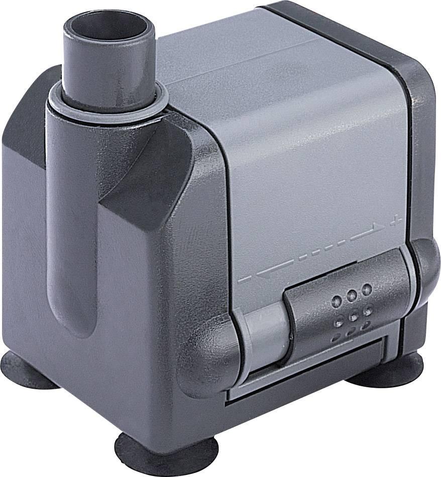 Sechskantmuffen L/änge: 40 mm - Langmuttern - Gewindemuffen in Sechskant-Ausf/ührung 2 St/ück - M8x40 - - SC9179 V2A Edelstahl A2 Distanzmuffen SC-Normteile