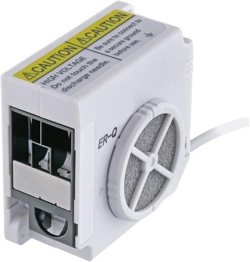 Antistatikgebläse (B x H) 65 mm x 60 mm Panasonic ER-Q