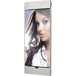 Smart Things Air s20 s držák na zeď pro iPad