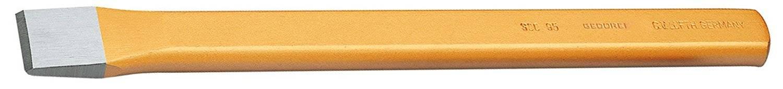 GEDORE Flachmeißel DIN 6453 200 x 24 mm