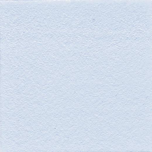 Wärmeleitfolie 5 mm 3 W/mK (L x B) 50 mm x 50 mm Kerafol 86/300