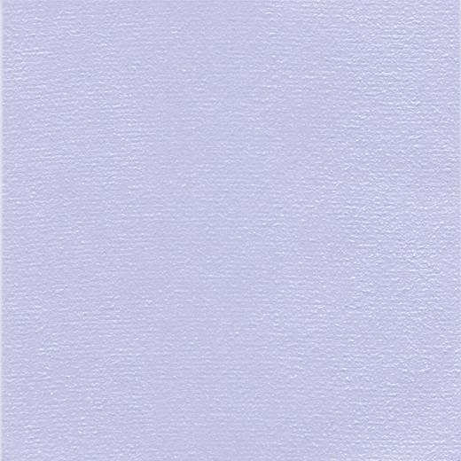 Wärmeleitfolie 0.5 mm 3 W/mK (L x B) 100 mm x 100 mm Kerafol 86/300
