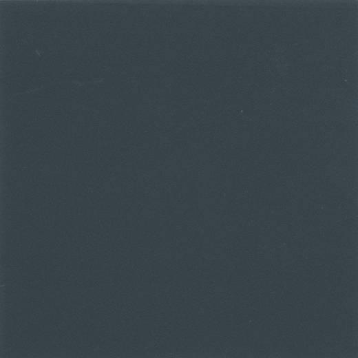 Wärmeleitfähiges Klebeband 0.3 mm 1.4 W/mK (L x B) 40 mm x 40 mm Kerafol Keratherm KL 90 40x40