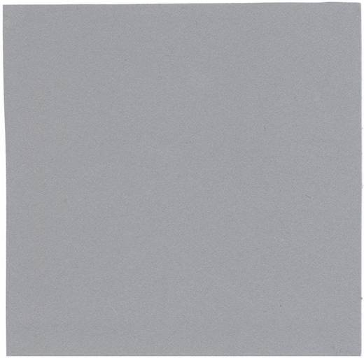 Wärmeleitfolie 1.5 mm 6 W/mK (L x B) 100 mm x 100 mm Kerafol 86/600