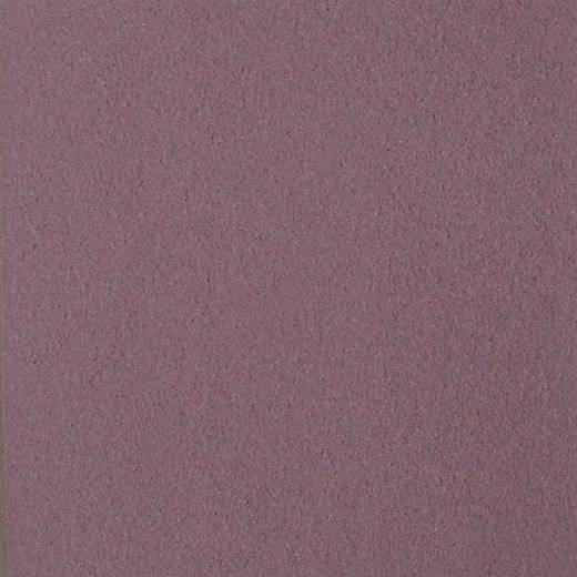 Wärmeleitfolie 1 mm 5.5 W/mK (L x B) 120 mm x 200 mm Kerafol 86/525