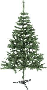 Weihnachtsbaum Berlin Lieferung.Künstliche Weihnachtsbäume Günstig Online Kaufen Bei Conrad