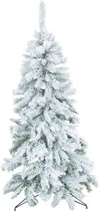 Künstlicher Weihnachtsbaum München Kaufen.Künstliche Weihnachtsbäume Günstig Online Kaufen Bei Conrad