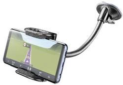 Držák mobilního telefonu do auta Cellularline PILOTFLEXIK