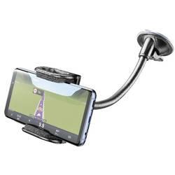 Držiak mobilu do auta Cellularline PILOTFLEXIK