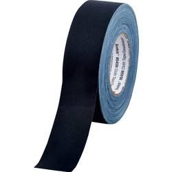 Páska so skleným vláknom 3M 9545NB50, (d x š) 50 m x 50 mm, čierna, 1 ks