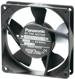 Panasonic ASEN10412
